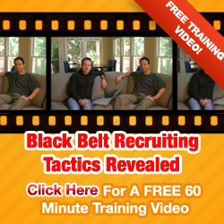 Black-Belt-Recruiting